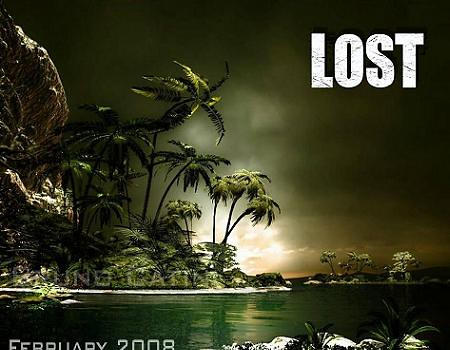 lost_wallpaper_1024x768b