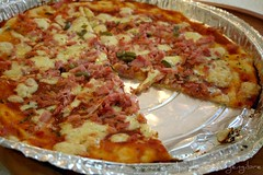 76. Pizza