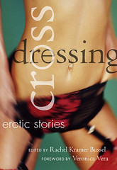 Erotic Stories cover