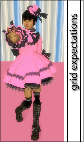 lico_pink