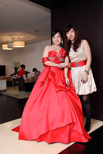 WDZY_Collection_0252