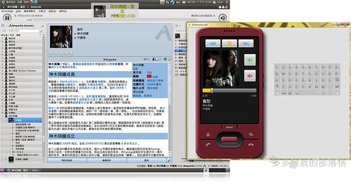 2010-06-07005.jpg