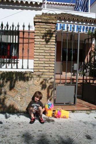 Dianas--Spain-2010-611