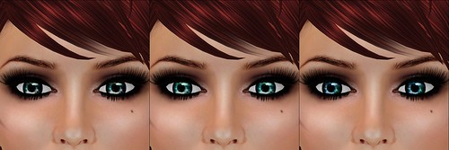 prelude eyes4
