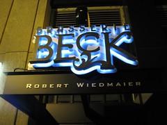 beck.air 001