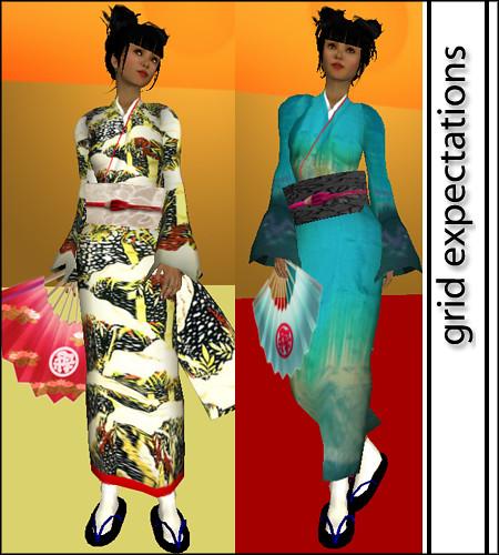 kimonos-sode_01