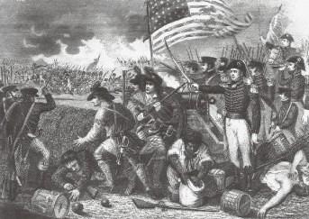 Bolivar, Padre Libertador. Bicentenario - Página 2 828555062_afde1ddb17