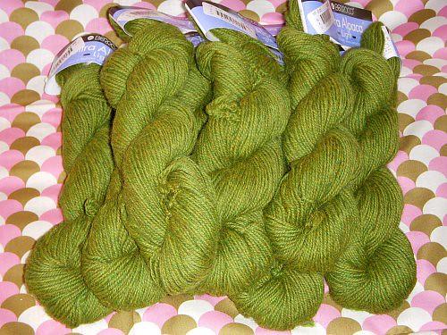 Knitting 031