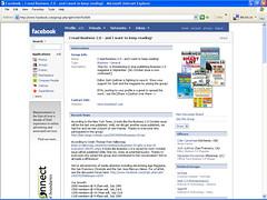 Social-Media-Facebook-Busin