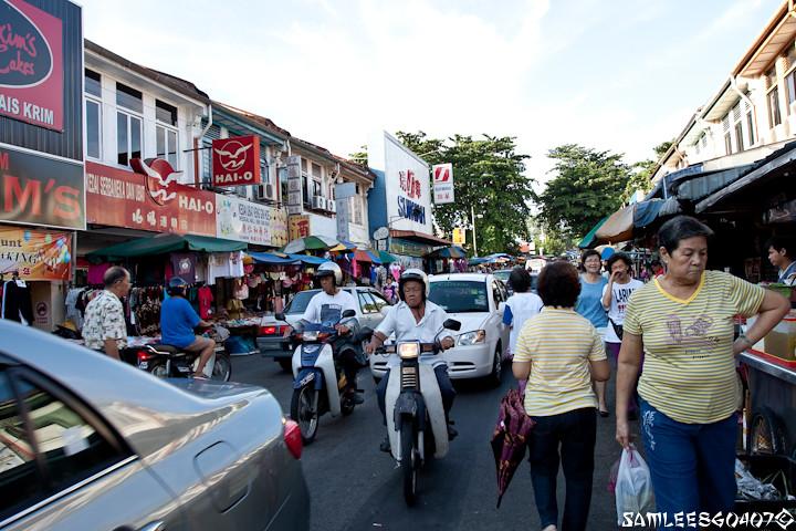 2010.05.21 Kedai Kopi Wah Meng @ Penang-7