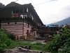 Village impressions, Old Manali