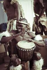 south africa 2010 - durban - zulu