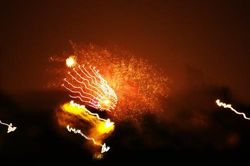 Bonfire Night 9