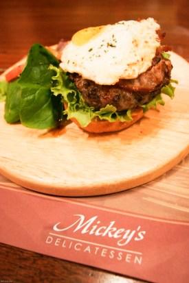 Mikey's Delicatessen-11.jpg
