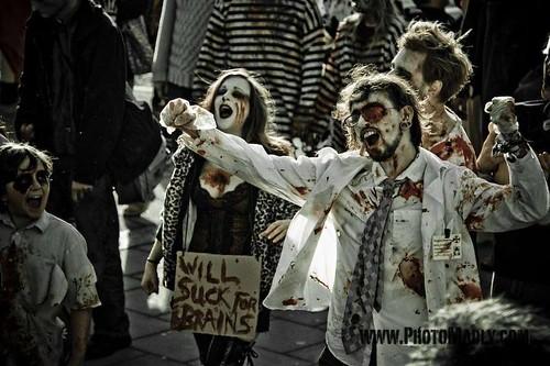 Zombie Walk-4423wtmk
