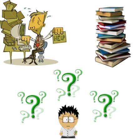 Studio o lavoro?