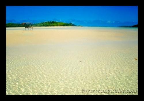 Manlawi, Caramoan, Camarines Sur