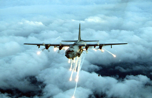 Firing Flying Vehicles 1434001791 722adae766