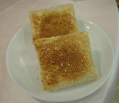 [吃] 圍爐酸菜白肉火鍋 (8)_小燒餅