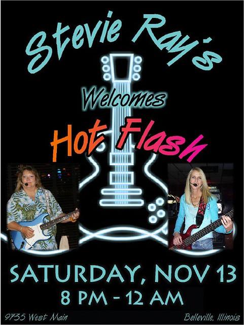 Nov 13 Hot Flash[1]
