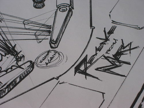 tattoo machine wiring diagram hyster forklift chelsea kane buzz: revenge