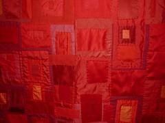 reds # 9