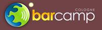 barcampcologne2