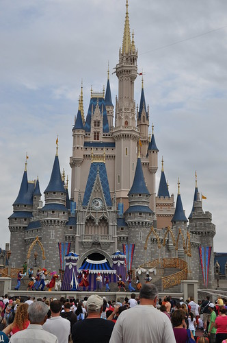 magic kingdom (27)