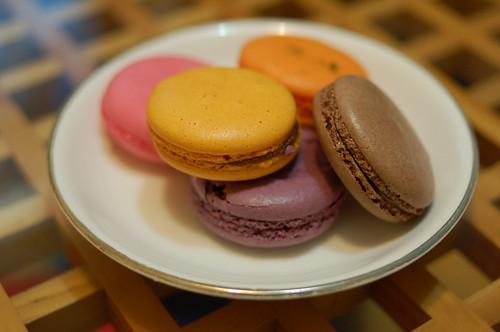 法國甜點歷史|- 法國甜點歷史| - 快熱資訊 - 走進時代