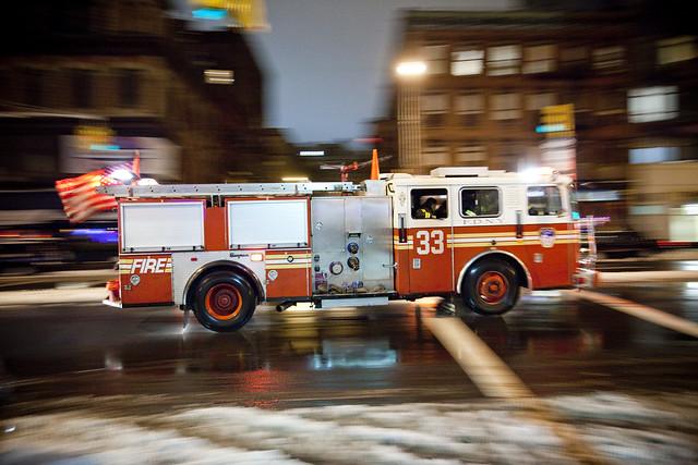 Newyork62