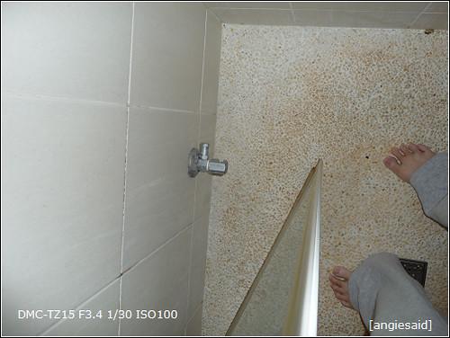 b-20090102_070128.jpg