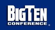 Tailgate_Big10
