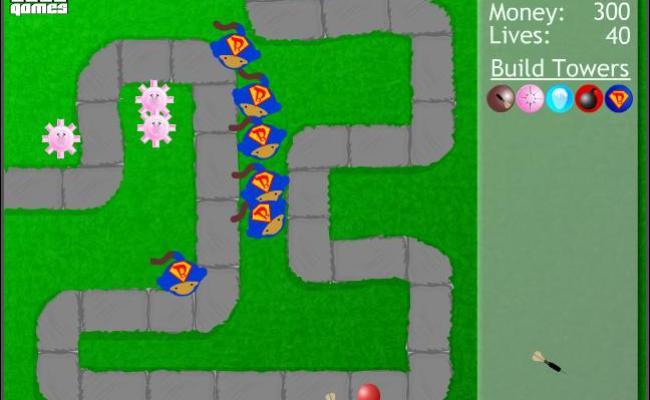 Btd5 Unblocked Games 4u Myideasbedroom