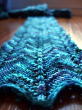 chevscarf2