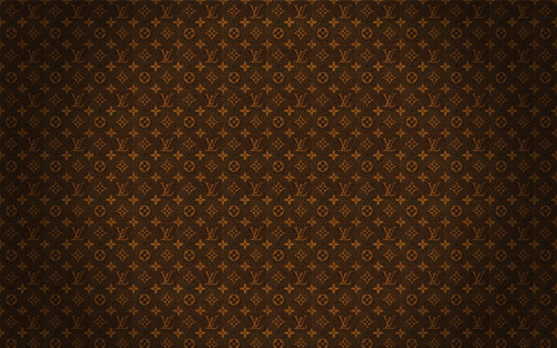 LV wallpaper