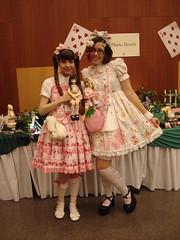 Double Lolita
