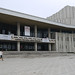 19 Teatro Nazionale Marin Sorescu