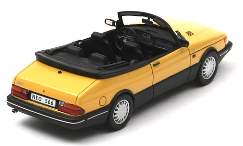 NEO43566 rear