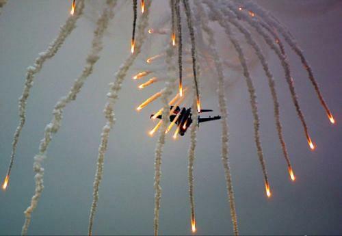 Firing Flying Vehicles 1434000853 1240228ab4