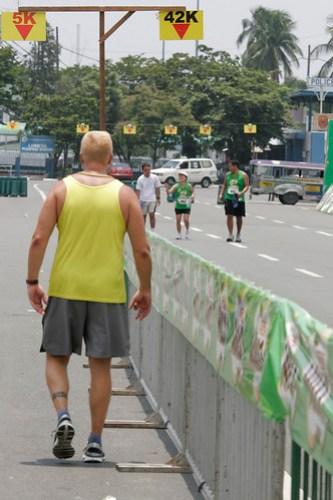 marathon-anton-0093