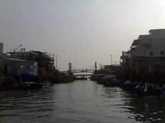 N70_photo1256