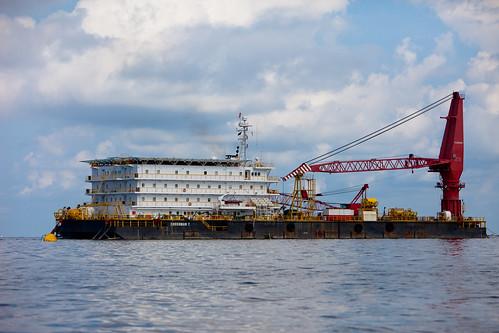 20100617-tedx-oil-spill-0762