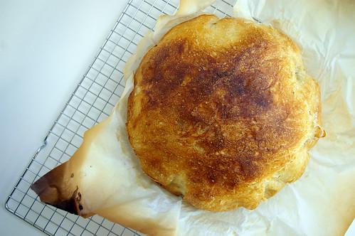 Bread III