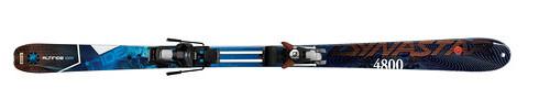 Dynastar Legend 4800 Skis 2008