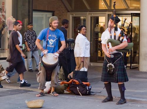 Highland Melodies 2