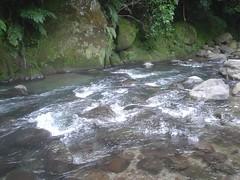 68.蓬萊溪
