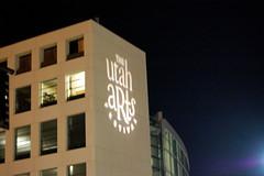 Utah Arts