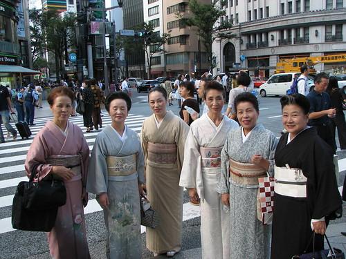 traditionalWomen