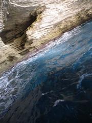 Grotte du Sdragonato