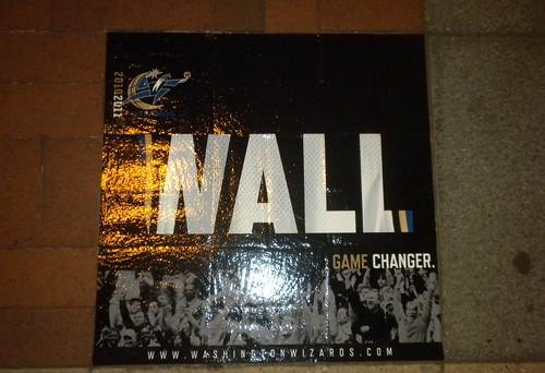 http://www.truthaboutit.net/2010/06/game-changer-john-walls-new-verizon-center-banners.html